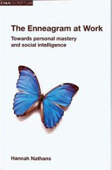 Enneagram at Work: Towards Personal Mastery and Social Intelligence