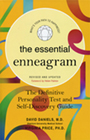 The Essential Enneagram - revised edition