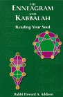 The Enneagram and Kabbalah: Reading your soul learning