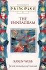 Principles of the Enneagram: The Only Introductions You'll Ever Need